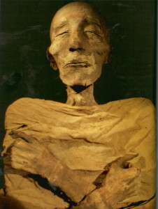 Mummy_of_Merneptah