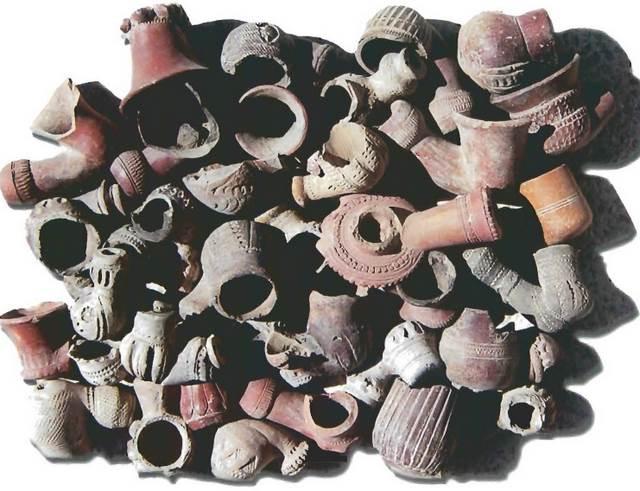 Ottoman_Ceramic_Pipes