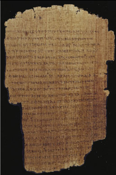 Paul's_Letter_to_the_Romans