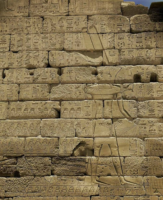 Pharaoh_Shosenq_Inscription
