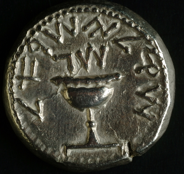 Rare_Coin_from_Year_5_of_the_Revolt_2
