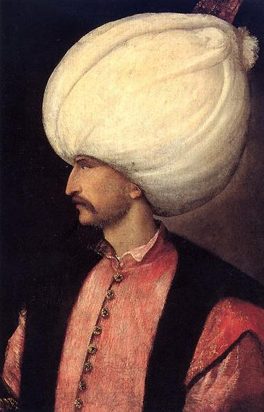 Suleiman_the_Magnificent