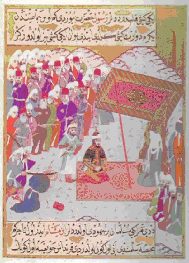 Turkish_Manuscript