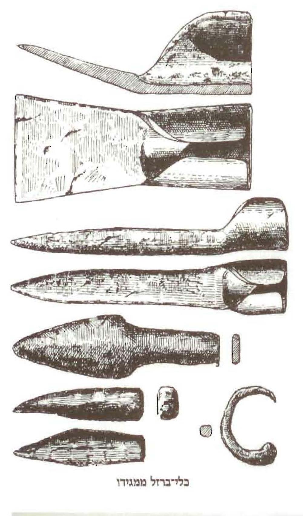 Bronze_Tools
