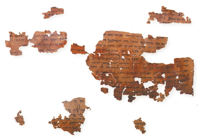 Damascus_Document