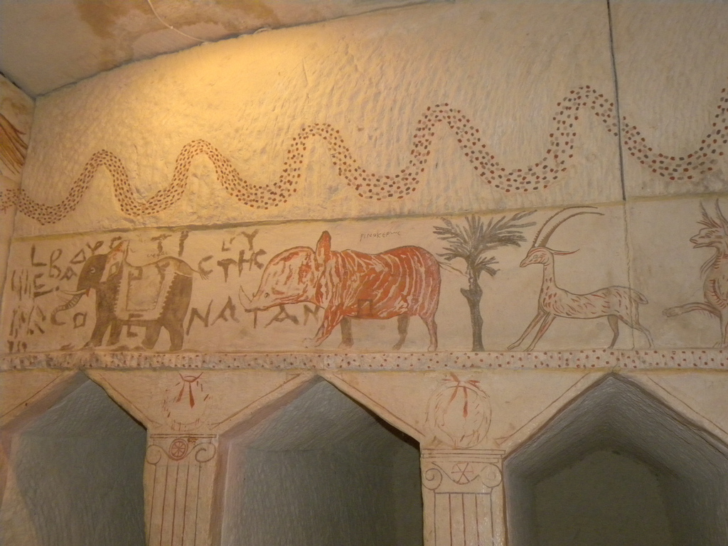 marisa-tomb-paintings