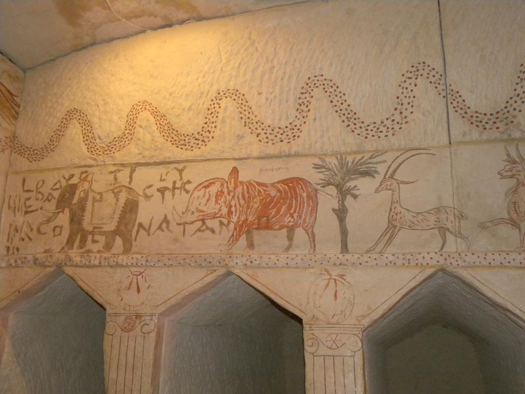 marisa-tomb-paintings