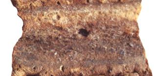 Bibliography – Dead Sea Scrolls