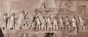 Tomb_of_Darius_I_Close-Up