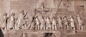 Tomb_of_Darius_I_Close-Up