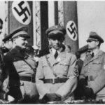 Victims of Nazism Seek Holocaust Memorial for N.Y. JTA, Feb. 3, 1982.
