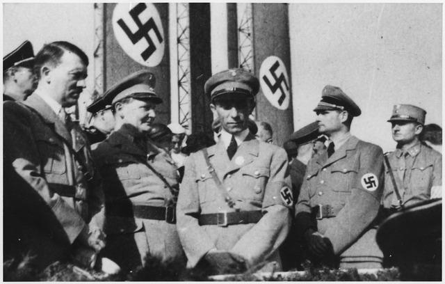 aiding-nazis
