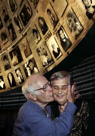 holocaust-siblings