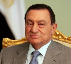 mubarak-hosni1