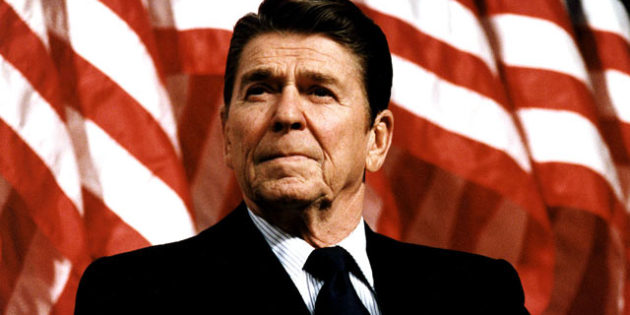 Meese: Reagan Rejected Mubarak's Call for U.S.-Palestinian Dialogue, JTA, Feb. 8, 1982.