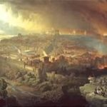 Jerusalem Under Siege, William H. Shea, BAR 25:06, Nov-Dec 1999.