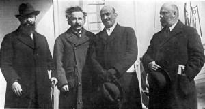 Albert_Einstein_WZO