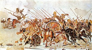 Alexander_Mosaic_Full_View