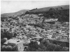 Safed_1908