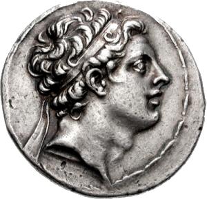 Antiochos_IV_Epiphanes_face