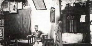 Avraham_Avinu_Synagogue-630x315