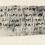 100-200 AD: Revolt