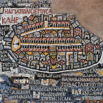 3,200 Years of Documented Presence of the Jewish People in the Land of Israel