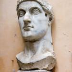 July 1, 397 C.E. Emperors Arcadius (395 – 408) and Honorius (393 – 423)