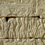 Who Were the Biblical Philistines?