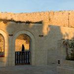 A Timeline of the History of Jerusalem