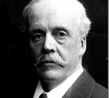 The Balfour Declaration – Why did the British make this announcement?