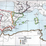 Why did Jews choose to live in Christian Europe?