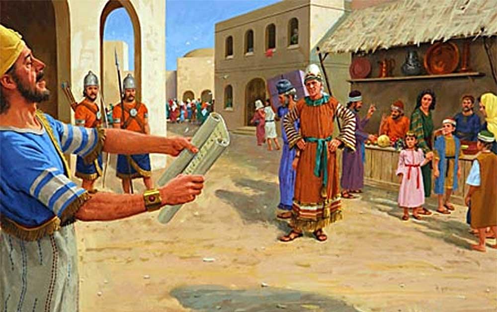 king-hezekiah-s-ancient-seal-has-been-found-in-construction-dump-site