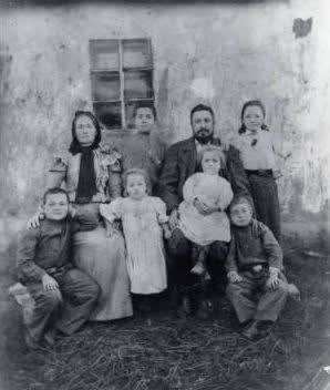 photo-of-jews-in-russia