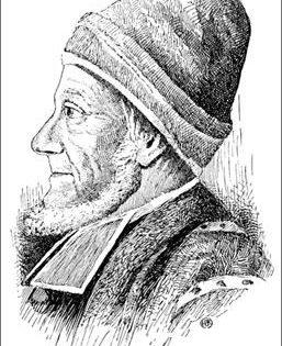 Eleazar of Worms, Sha'ar ha-Sod ha-Yihud we-ha-'Emunah pp. 147-148.