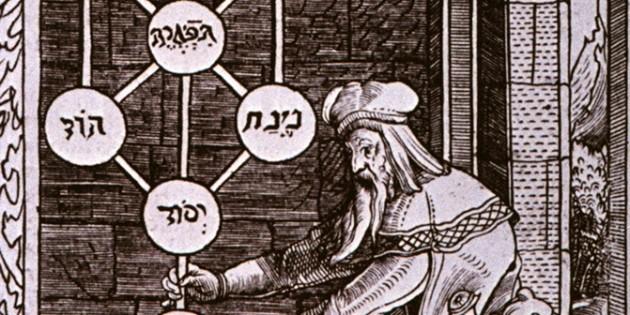 Sefer Hasidim, § 1514, pp. 369-370.