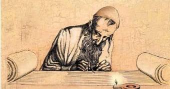 rabbi-340x179