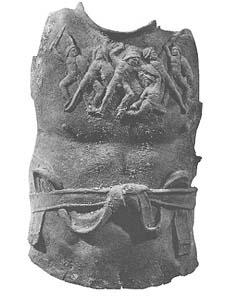 rare-bronze-statue-1