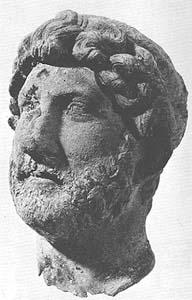 rare-bronze-statue