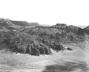 the-central-massif-of-timna-viewed-from-the-air