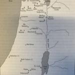 200-300 AD: Talmudic Evidence