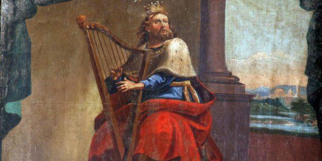 2 Kings 24-15; 25-27–30