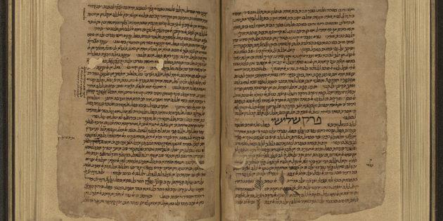 "Shaye J.D. Cohen. ""Judaism to the Mishnah: 135-220 C.E."" Part II"