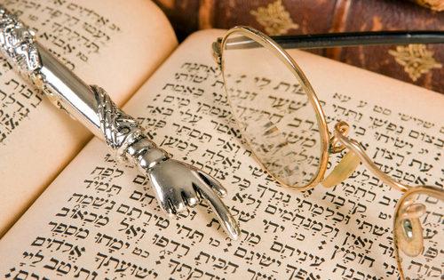 Exod. 22-25–26; Deut. 24-12–15, 17; Amos 2-8