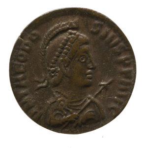 Theodosius !
