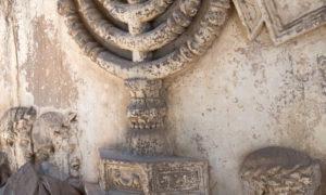 The History of Hanukkah