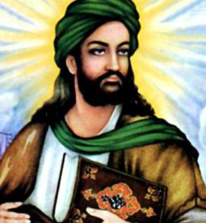 629 Jizyah: Tax Paid by Non-Muslims