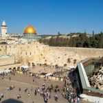 1000 The Temple Mount
