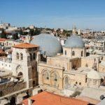 1047 Synagogue & Churches