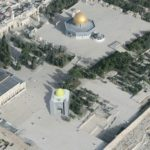 1590 The Temple Mount